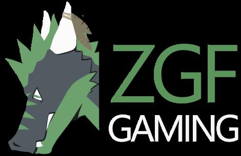 ZGF Gaming